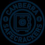 Locksmith Canberra Safecrackers